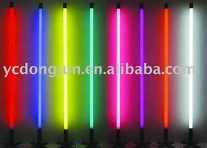 neon tube light buy neon tube lightneon lightneon With tube neon couleur deco