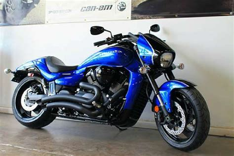 1999 Suzuki Katana 600 by 1999 Suzuki Katana 600 Motorcycles For Sale