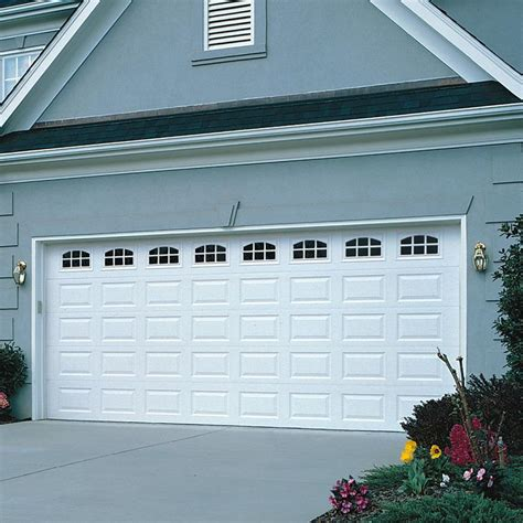 Sears Garage Door Installation And Repair In Knoxville, Tn