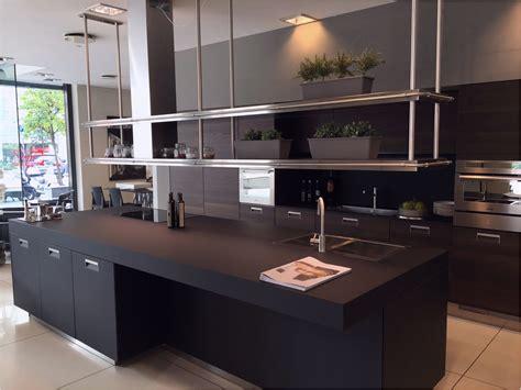 Arredamenti D Interni Foto Subito It Arredamento Roma Idee Di Design Per La Casa