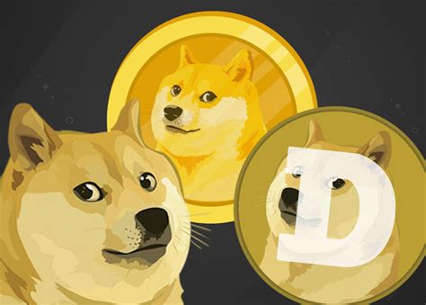 Dogecoin (DOGE): The Shiba Inu Meme That Turned Into A ...
