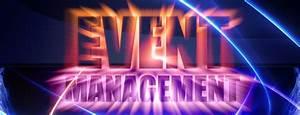 event management viva live