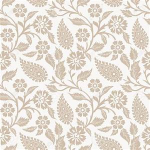 Decorating Ideas: Fascinating Picture Of Home Interior Decoration Using Light Brown Flower ...