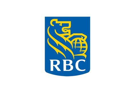 Royal Bank of Canada logo | Bank logo, NYSE