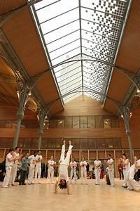parismarais newsletter 116 le carreau du temple With carreau centre