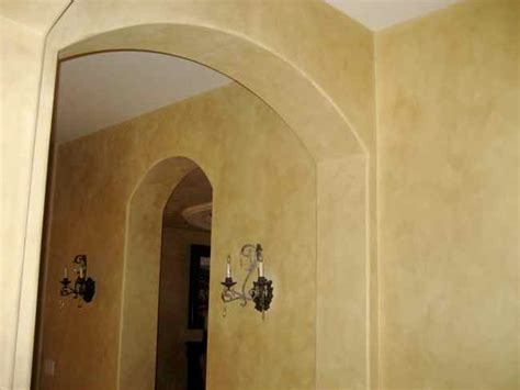 how to do faux finishes on walls how to create a faux wall beautiful modern home