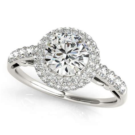 Engagement Rings 500 Dollars  Pagina. 5 Stone Diamond Wedding Band. Dangle Stud Earrings. Cushion Wedding Rings. Ruby Anniversary Band. Daimond Engagement Rings. Ladies Bands. Masonic Rings. Dimond Engagement Rings