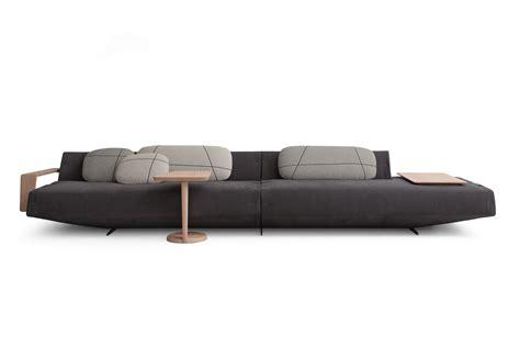 Sofa Covers Sydney by Sydney Sofa By Poliform Stylepark