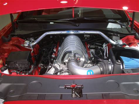 File Hemi In A  Dodge Charger Jpg Wikimedia Commons