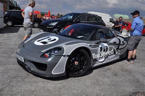 speed chions porsche 918 spyder 2014 porsche 918 spyder review top speed