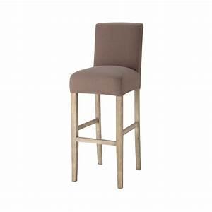 Housse Chaise De Bar : housse de chaise chic great with housse de chaise chic fabulous housses de chaise satin vert ~ Teatrodelosmanantiales.com Idées de Décoration
