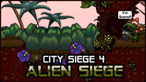 city siege 4 city siege 4 free flash flipline studios