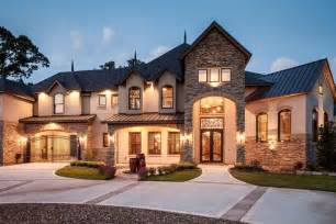 John Houston Homes