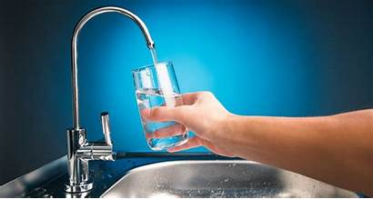 Water Drinking Truth Safe Need Know