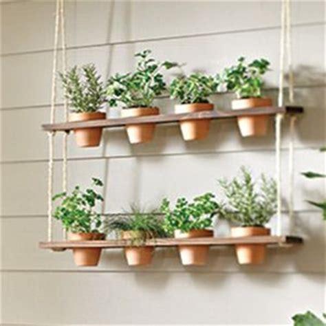 1000 ideas about kitchen herb gardens on