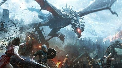 heroes  skyrim bringing dragons shouts  encumbered