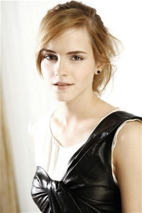 Women Wear Daily Emma Watson Photo Fanpop