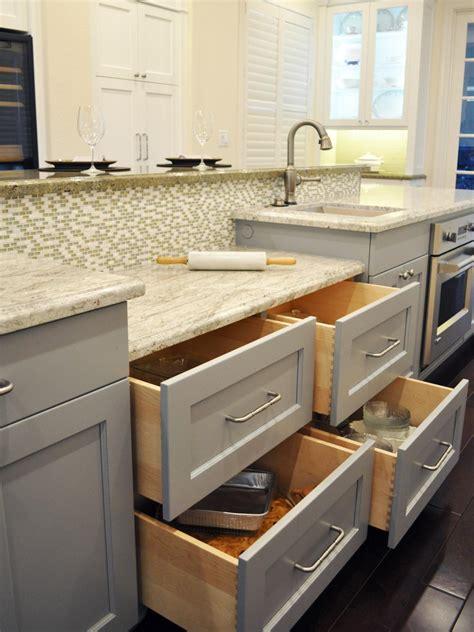baking kitchen design photo page hgtv 1453