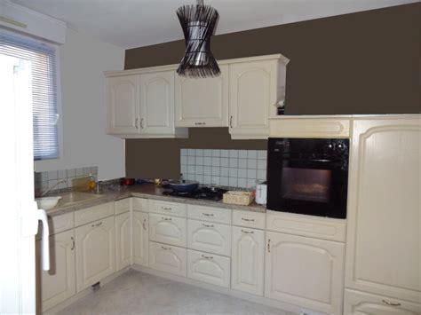 cuisine beige et deco salon gris et beige 6 couleurs autour cuisine