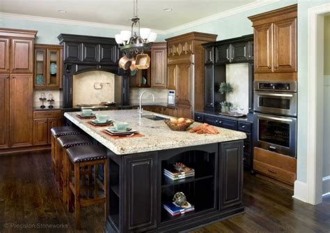 kitchen island cabinet design 17 best images about design contrasting island 5006