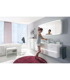 meubles alterna aquarine collin arredo coycama et pelipal banyo