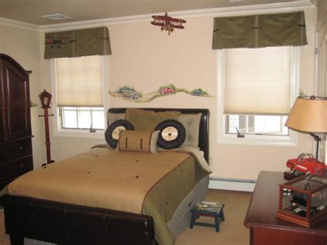 bedroom decorating  designs  trade mart interiors