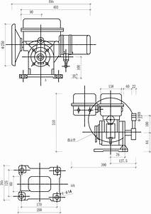 China Motor Operated Butterfly Valve Manufacturers