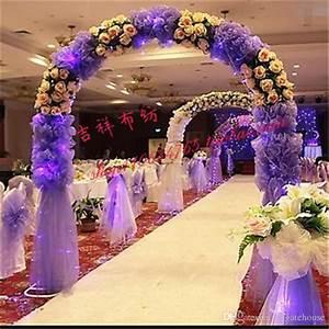 96+ [ Diy Wedding Church Decorations ] - Diy Wedding