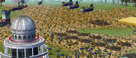 empire earth modern age empire earth wiki fandom powered by wikia