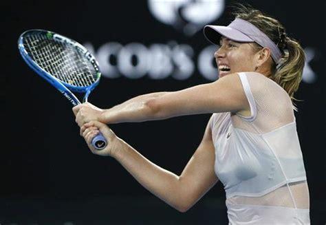 テニス 女子 ランキング