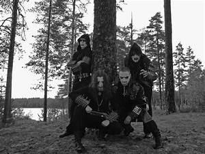 Metal And Woods : black wood encyclopaedia metallum the metal archives ~ Melissatoandfro.com Idées de Décoration