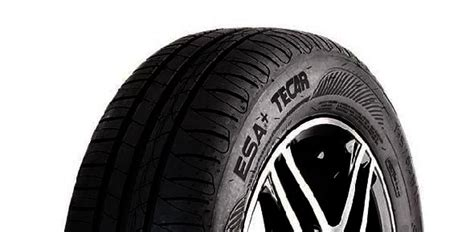 esa tecar spirit 5 hp test letn 237 ch pneumatik 195 65 r15 91 v adac 2017
