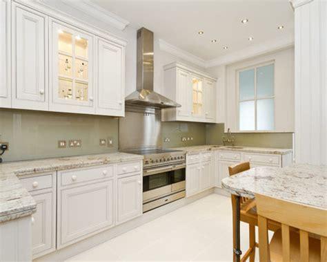 glass backsplash home design ideas pictures remodel