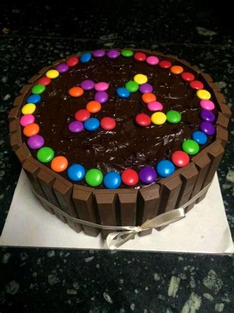 cake decoration ideas with gems tummy easy chocolate mud cake recipe