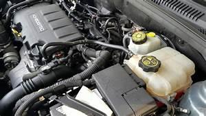 2012 Chevy Cruze 1 4l Engine Running Stock  160186