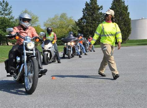Yes, one can buy insurance for a motorcycle in the state of texas. Take a Certified Safety Course to Lower Motorcycle ...