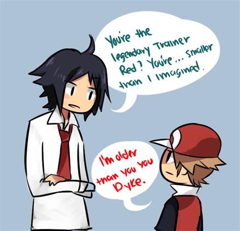Pokemon Trainer Red Meme - pokemon trainer red meme car interior design