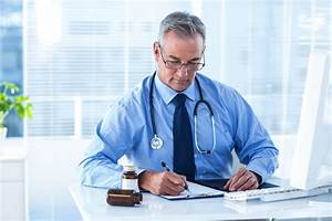 good icd 10 documentation has clear payoff With icd 10 physician documentation