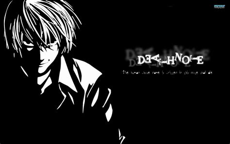 death note light hd wallpaper background images