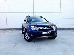4 4 Dacia : dacia duster 1 2 tce acceleration ~ Gottalentnigeria.com Avis de Voitures