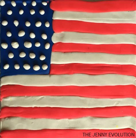who designed the american flag american flag optical illusion science activity
