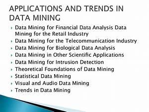 Data Mining Assignment Mao Zedong Essay Data Mining Assignment