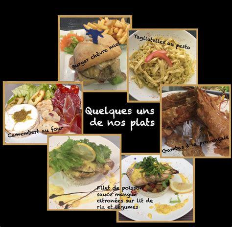 cuisine toulon le boudoir de la rode restaurant toulon 83000 adresse