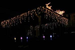 Lichterkette Eisregen Außen 10m : 480 led eisregen lichterkette 12 m lang warmwei weihnachten deko au en ~ Buech-reservation.com Haus und Dekorationen