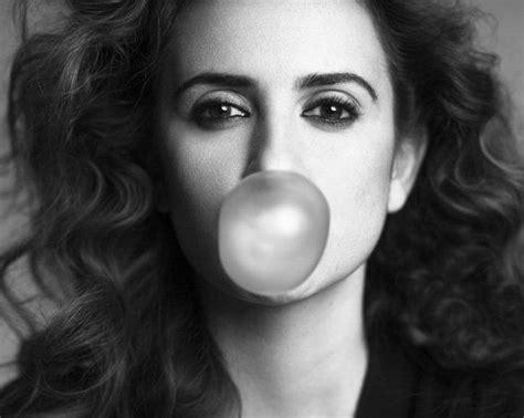 Brigitte Lacombe's Red Photo Campaign