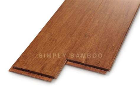 Strand Bamboo Flooring Medium Coffee Uniclic (bb-swcss-m Perfect Homes Furniture How To Clean Leather With Home Products California Next Bedroom Ashley Delivery Office Ireland Modern And Decor