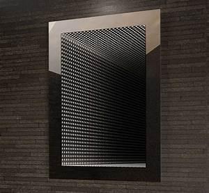 Spiegel 60 X 40 : spiegel met led verlichting gratis levering ~ Bigdaddyawards.com Haus und Dekorationen