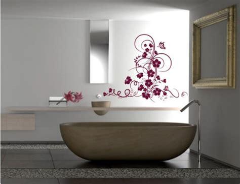 d 233 co murale salle de bain
