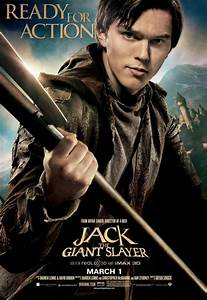 Film review: Jack the Giant Slayer - MySF Reviews