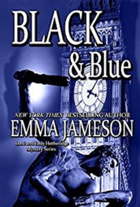 10 Mystery Books Starring Husband And Wife Detective Teams